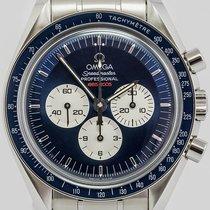 Omega Speedmaster Ref. 3565 8000