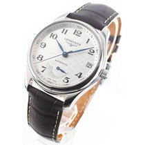 Longines Master Collection - 42mm Automatic Watch L26664783