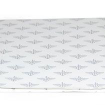 Breitling Papierhülle