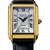 Auguste Reymond Charleston  Automatic Lady