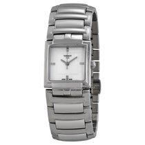 Tissot LadiesT0513101103100 T-Trend T-Evocation  Watch