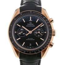 Omega Speedmaster Moonwatch 44.25 Chronograph