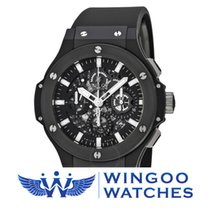 Hublot - Hublot Big Bang Black Magic Ref. 311.CI.1170.RX
