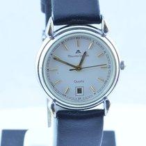 Maurice Lacroix Les Classiques Damen Uhr Stahl/stahl 25mm