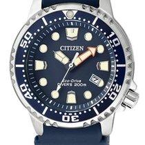 Citizen Promaster Eco-Drive Damenuhr EP6051-14L