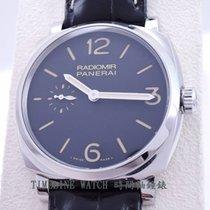 Panerai PAM512 New Model Radiomir 1940.