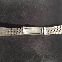 Rolex 20mm 62510H Jubilee Bracelet 555 B End Links  Good...