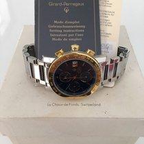 Girard Perregaux GP7000