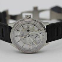Ball Watch – PM3010C-PCFJ-SL Automatic Mens Chronometer COSC...