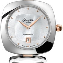 Glashütte Original Pavonina Quartz 1-03-01-26-06-14