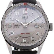 Oris Artix 44 Automatic GMT