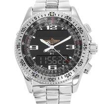 Breitling Watch B1 A68062