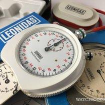 Heuer Vintage swiss Trackmaster Ref G4/65 Manual winding Heuer...