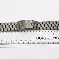 Breitling Professional Ii Titanium Bracelet 133e Designed For...