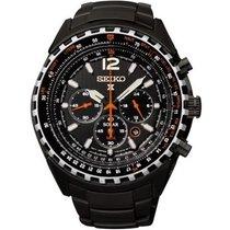 Seiko SSC263P1 Men's watch Prospex