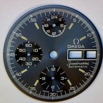 Omega Speedmaster dial fit for Mark 4.5 reference 176.0012