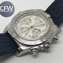 Breitling Chronomat B01 44mm