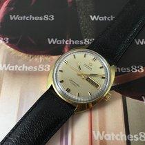 Omega Reloj antiguo automático Omega Seamaster Cosmic Ref...