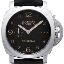 Panerai Luminor Marina 1950 3 Days PAM00359 PAM359