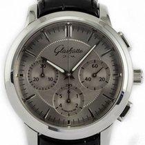 Glashütte Original Senator Chronograph