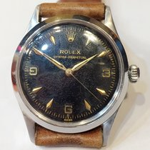 劳力士  (Rolex) 6532  Oyster-Perpetual Automatic Cal.1030 Mens Watch
