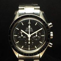 Omega Speedmaster Professional Moon Watch