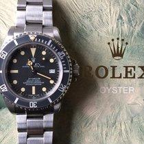 Ρολεξ (Rolex) Seadweller 16660