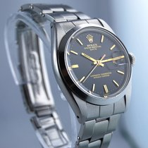 Rolex Date vintage Rarissimo Quadrante
