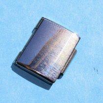 Breitling Navitimer Montbrillant Bracelet 16mm Link 223A