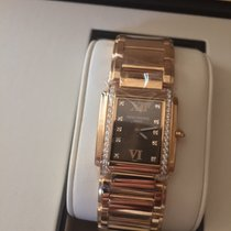 Πατέκ Φιλίπ (Patek Philippe) Patek Philippe Twenty 4 Rose Gold...