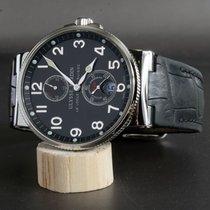 Ulysse Nardin 1846 Maxi Marine Chronometer