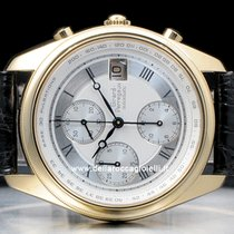Girard Perregaux Olimpic Chronograph 49101