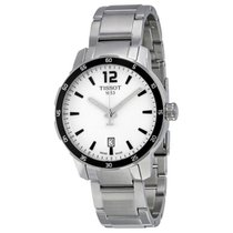 Tissot Men's T0954101103700 T-Sport Quickster Watch