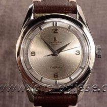 Universal Genève - Vintage Bumper Automatic Watch Cal. 139...