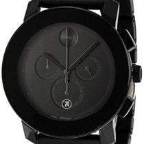 Movado Bold Men's Watch 3600048