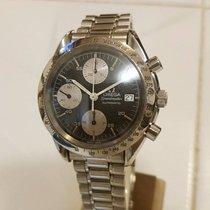 欧米茄  (Omega) Omega Speedmaster Automatic Date Chronograph...