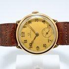Omega Vintage 1930