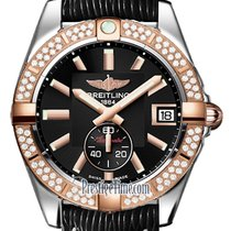 Breitling Galactic 36 Automatic c3733053/ba54-1lts