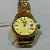 Longines Lady Oro Giallo