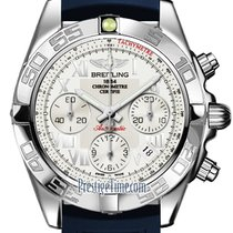 Breitling Chronomat 41 ab014012/a747/149s