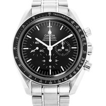 オメガ (Omega) Watch Speedmaster Moonwatch 311.30.42.30.01.005