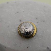Rolex Big Crown 8 mm fit for Submariner 6538,  5510,  etc