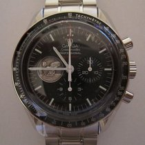 Omega SPEEDMASTER Professional Apollo 11 40th Anniversary