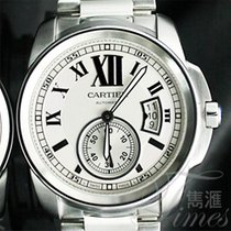 Cartier Calibre de Cartier - W7100016