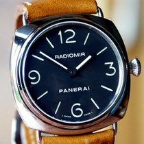 Panerai PAM 248 Ferretti Radiomir Special Edition 20 Units