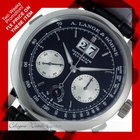 A. Lange & Söhne Datograph Up & Down Platin 405.035