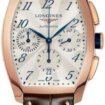 Longines L26438732