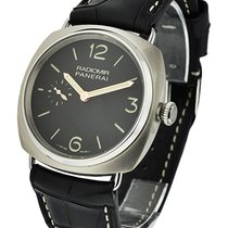 Panerai PAM 00338 PAM 338 - Radiomir Special Editions -...