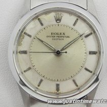 Rolex Vintage Oyster Perpetual DEEPSEA 6532
