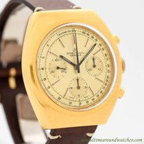 Breitling 3-Register Chrono Ref. 1451